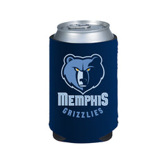 Memphis Grizzlies Kolder Kaddy Can Holder