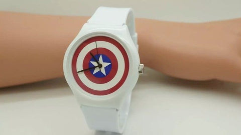 Avengers: Age of Ultron Kid's Watch