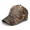 Image of Browning Camo Men's Hunting Fishing Hat