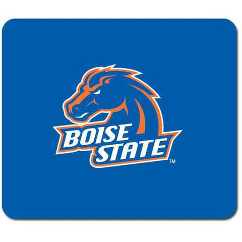 Boise State Broncos Mouse Pads