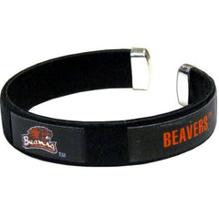 Oregon State Beavers Fan Bracelet
