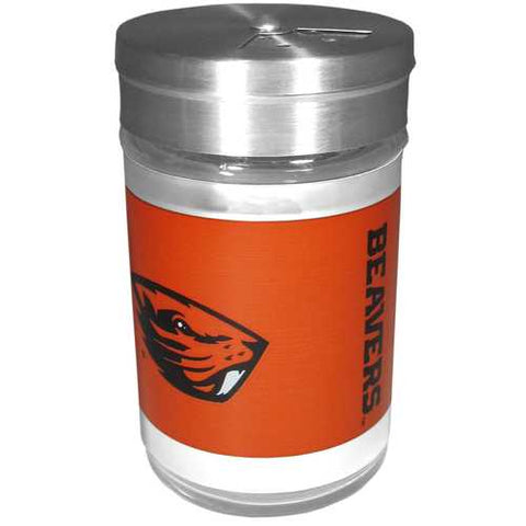 Oregon State Beavers Tailgate Season Shaker