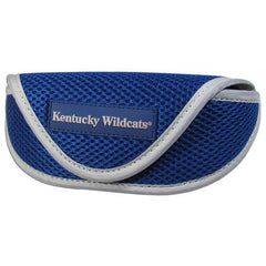 Kentucky Wildcats Sunglasses Soft Case