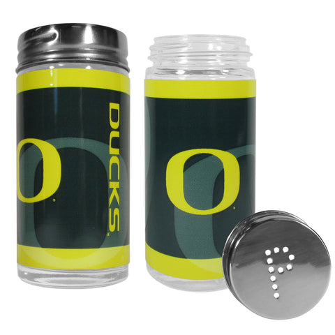 Oregon Ducks Tailgate Salt & Pepper Shakers