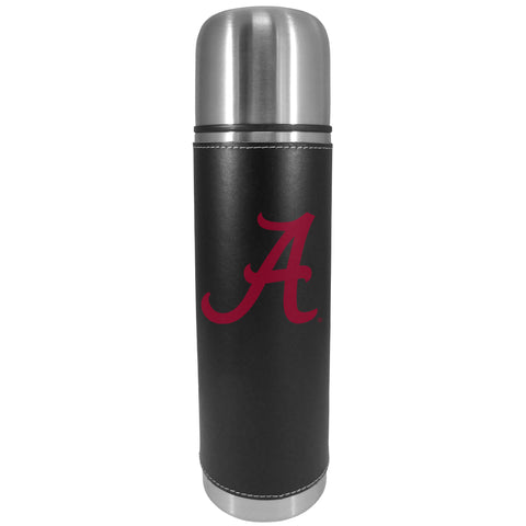 Alabama Crimson Tide Premium Thermos 26 oz