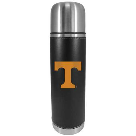 Tennessee Volunteers Game Time Thermos 26 oz