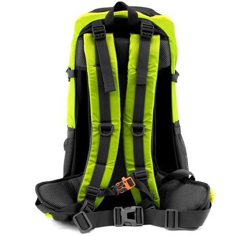 45L Internal Frame Backpack