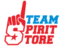 Team Spirit Store USA - Home of the Phoenix Program