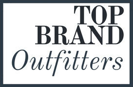 Top Brand Outfitters