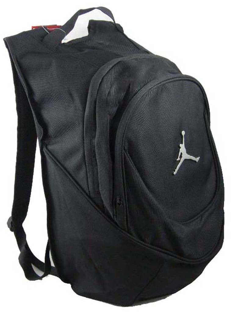 Buying Nike shoes online has never been easier OR more affordable. jordan  flight backpacks for school 6c5e5e6d9972a