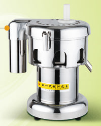 All Stainless Steel Commercial-Grade 1/2 HP Juicer A3000