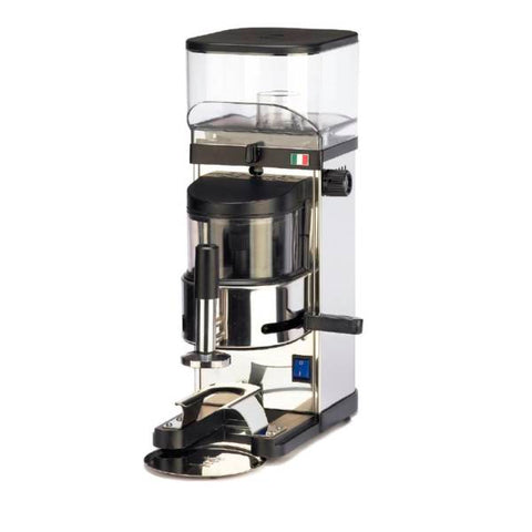 Bezzera Coffee Grinder W/Doser Auto - 16.5 Lb/Hr BB020AT0IL2