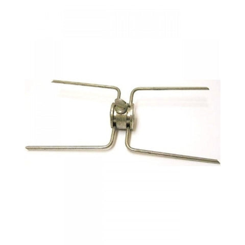 Southwood RG4/RG7 Double Skewer, each