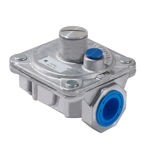 Southwood LP Complete Conversion Kit for RG4