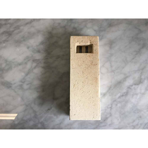 Southwood RG4/RG7 Heavy-Duty Ceramic Brick, Priced Per Brick