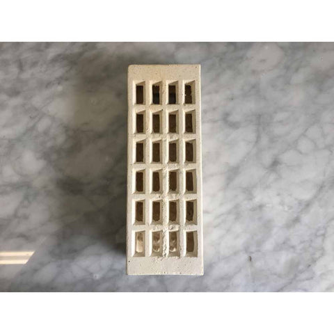 Southwood RG4/RG7 Standard Ceramic Brick, Priced Per Brick