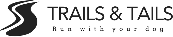 Trails & Tails