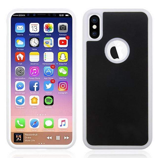 Anti Gravity Case (iPhone & Samsung)