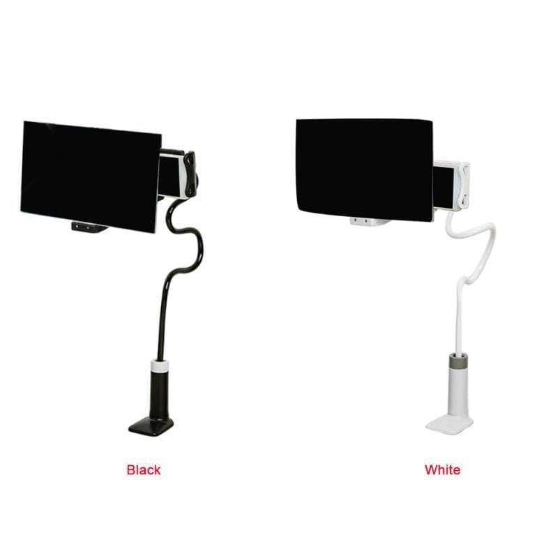 Cinemax™: 2 IN 1 - HD Phone Screen Amplifier And Bracket