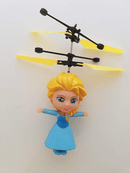 Flying Toy
