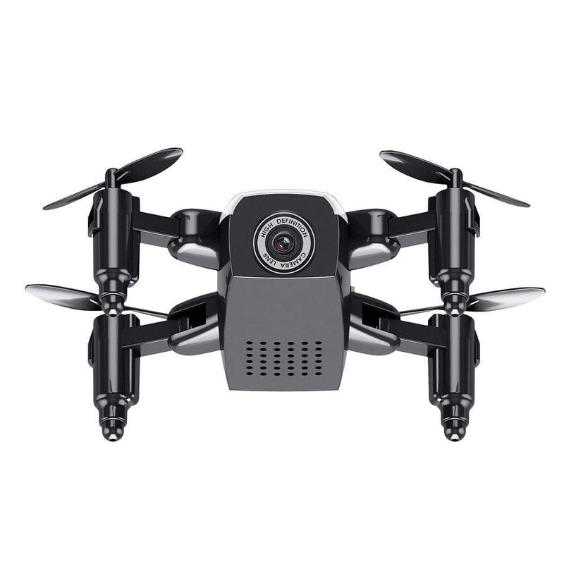 Foldable RC Quadcopter Drone