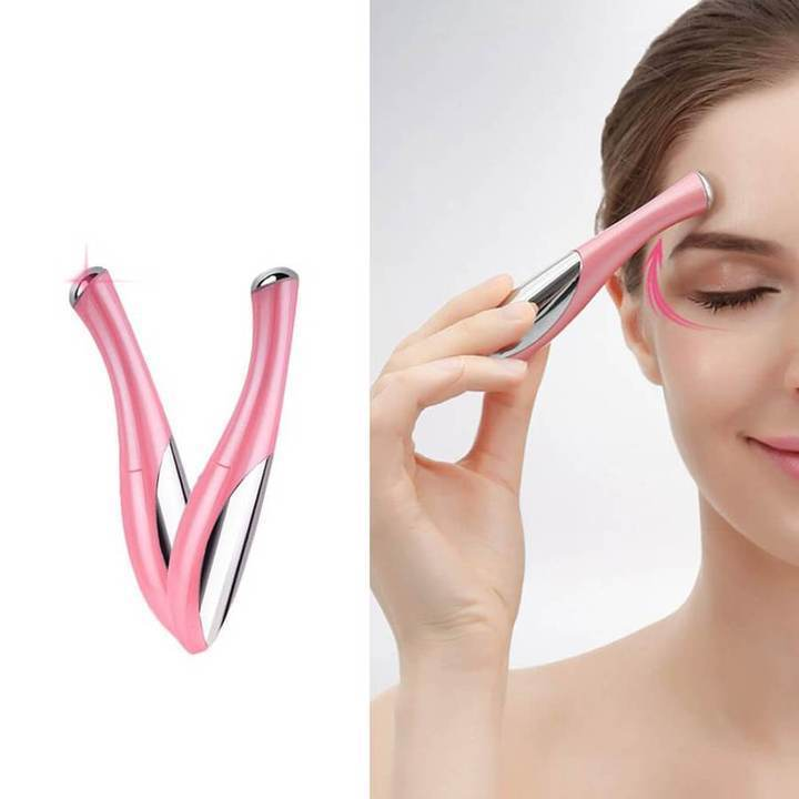 RealBeauty™ Eye Wand