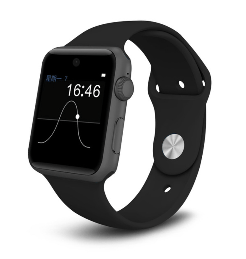 Ultimate Bluetooth SmartWatch