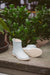 Natural Rubber Garden Boots