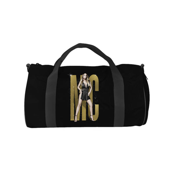 MC Duffel Bag