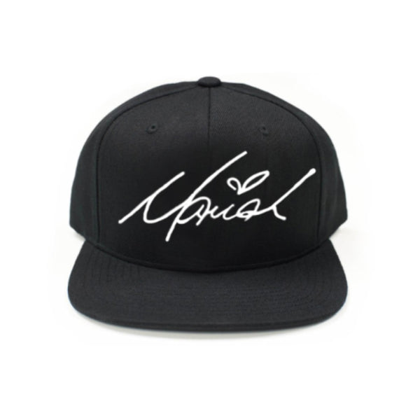 Mariah Signature Hat