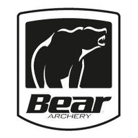 COMPOUND BOWS BEAR