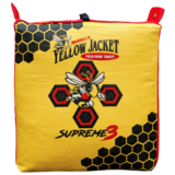 Morrell Yellow Jacket Supreme 3 Field Point Archery Target