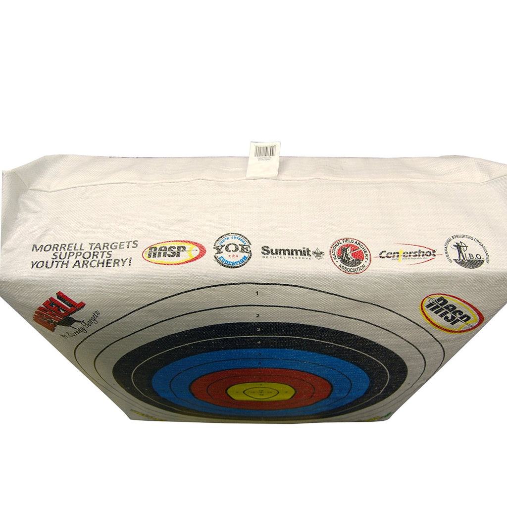 Morrell  Youth Deluxe GX Field Point Archery Target