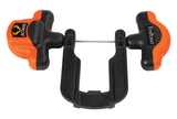 TENPOINT ACCUSLED  W/ RETRACTABLE CORD