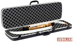 Plano 36  Protector Bow Max Case Recurve