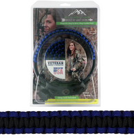 SLING-A-LING COMBO KIT THIN BLUE LINE