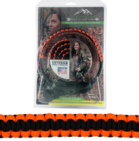SLING-A-LING COMBO KIT BLK/ORANGE
