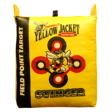 Morrell Yellow Jacket Stinger Field Point Archery Target