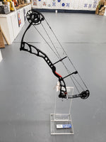 2020 BOWTECH SPECIALIST II TARGET COMPOUND BOW
