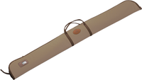 Bear Traditional Longbow Case