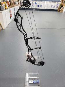 2020 BOWTECH RECKONING 38 TARGET COMPOUND BOW