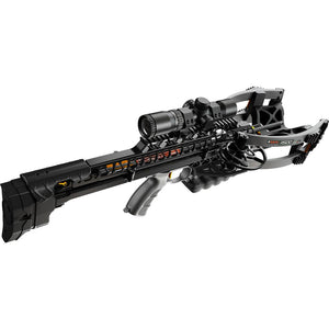 RAVIN R500 CROSSBOW PACKAGE