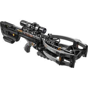 RAVIN R500E CROSSBOW PACKAGE