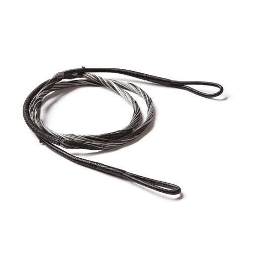 Excalibur Crossbow String Micro