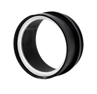 CBE Scope Sunshield Ring VTX 31 MM