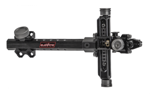 CBE Vertex Elevate Target Sight RH