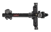 2020 CBE Vertex Elevate Target Sight LH
