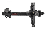 2020 CBE Vertex Elevate Target Sight RH