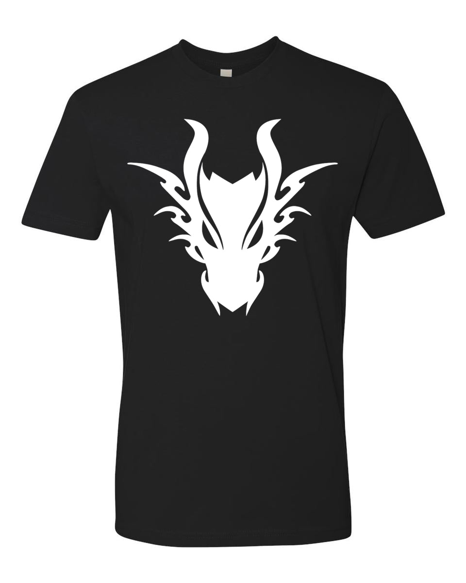AldosWorld Dragon Guys Tee