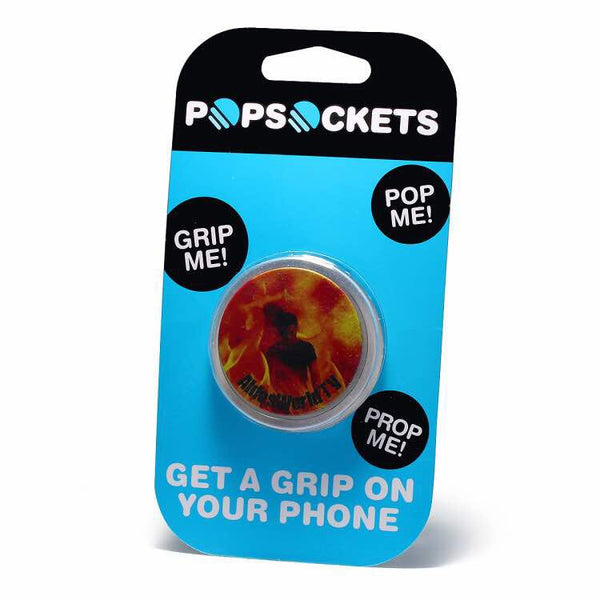 AldosWorld Popsockets
